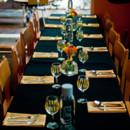 130x130 sq 1424136760808 bglv groups downstairs black gold table setting