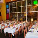 130x130 sq 1424136791033 bglv groups downstairs north sit down dinner