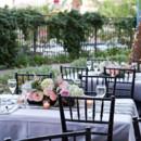 130x130 sq 1424136824573 bglv groups downstairs patio  white setting