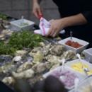 130x130 sq 1427757350943 catering oystercevichebar