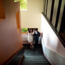 130x130 sq 1447901490692 bglv mb wedding   seanjessica 009