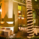 130x130 sq 1447902237567 south  both patios   seated dinner panorama