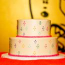 130x130 sq 1447902725178 bgdtla wedding cake   christine merson photography