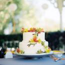 130x130 sq 1447903484622 bgt wedding   cake