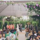 130x130 sq 1447903497684 industrialla wedding 10