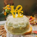 130x130 sq 1447903598265 bgt wedding   tres leches cake