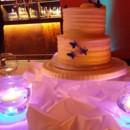 130x130 sq 1447904429474 wedding cake