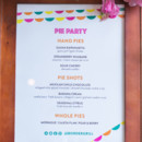 130x130 sq 1464206789585 border grill pie party