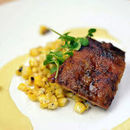 130x130 sq 1527777106 156004f6e12b1fcd 1506023232329 cumin glazed rib with corn esquite