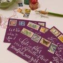 130x130_sq_1295456072347-christmascards1