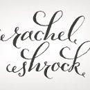 130x130_sq_1295456309378-rachelshrock