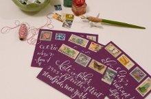 220x220 1295455775097 christmascards1