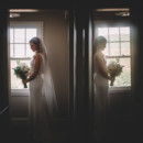 130x130 sq 1472832885478 julia stewart wedding124 copy
