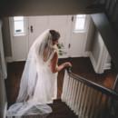 130x130 sq 1472832902168 julia stewart wedding133 copy