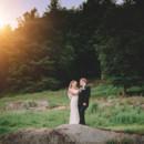 130x130 sq 1472832919382 julia stewart wedding377 copy