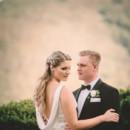 130x130 sq 1472832935092 julia stewart wedding417 copy