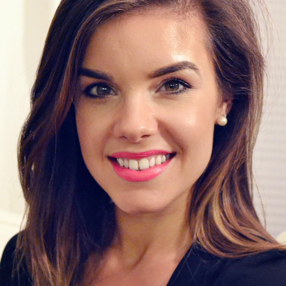 Victoria Elizabeth Designs Beauty Amp Health Annapolis