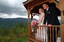 Almost Heaven Resort & Weddings photo