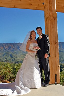 photo 21 of Almost Heaven Resort & Weddings