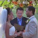 130x130 sq 1295466789075 weddinggarden