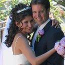130x130 sq 1295466792231 weddingembracecopy
