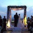 130x130 sq 1295466792919 weddingbluesky