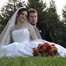 130x130 sq 1295466793372 weddinggrass