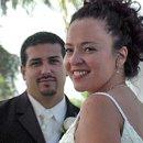 130x130 sq 1295466794934 weddingovershoulder