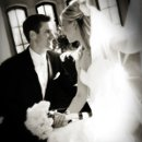 130x130 sq 1310752835314 weddingsample01