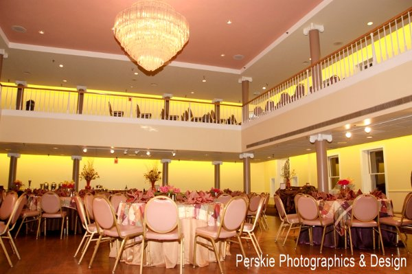 Wedding Reception Venues Preston : Newimage baltimore wedding venue