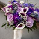 130x130 sq 1425321530991 bridal bouquet 2