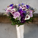 130x130 sq 1425321555901 bridal bouquet