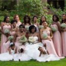 130x130 sq 1465420196581 bridemaids