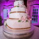 130x130 sq 1465420205026 cake