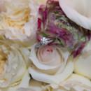 130x130 sq 1465420242054 flowers
