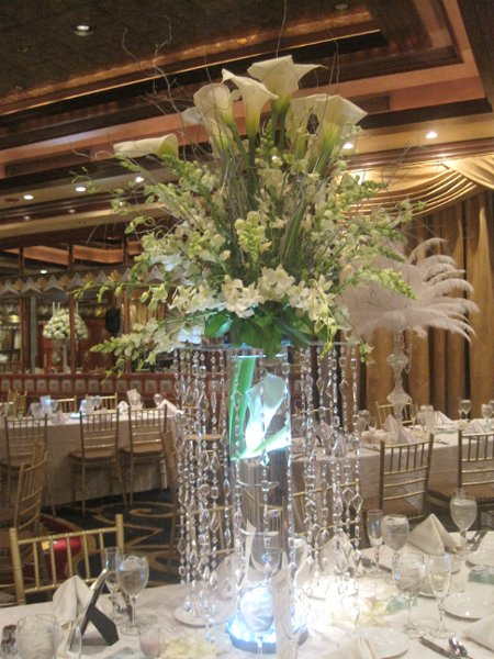 photo 12 of Simply Elegant Floral Decorators