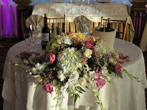 photo 28 of Simply Elegant Floral Decorators