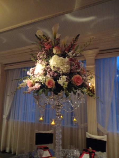 photo 29 of Simply Elegant Floral Decorators