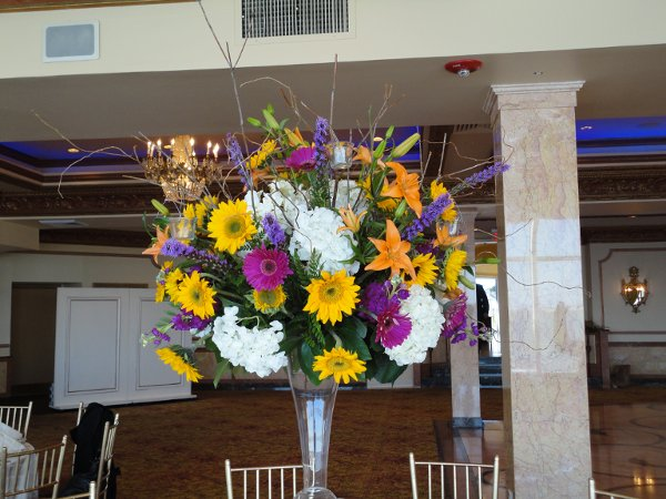photo 30 of Simply Elegant Floral Decorators