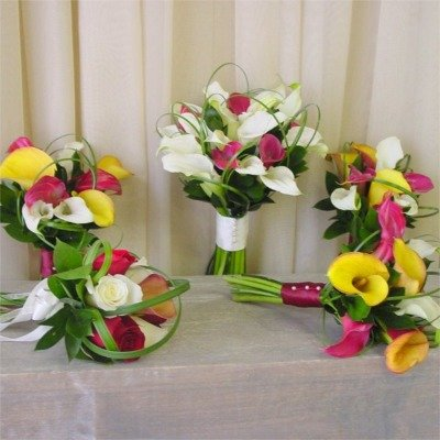 photo 40 of Simply Elegant Floral Decorators