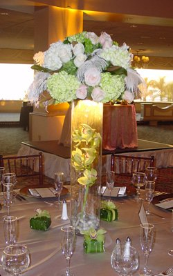 photo 43 of Simply Elegant Floral Decorators