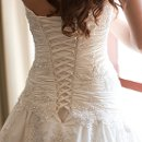 130x130 sq 1358290936493 weddingdress