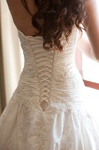 220x220 1358290936493 weddingdress