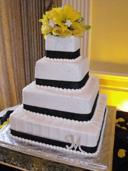 wedding cakes dallas pricing lone cakes advice lone cakes tips 24139