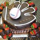 130x130 sq 1296225348362 baseballglovegroomscake