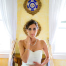 130x130 sq 1433467891686 gramercy mansion wedding 8