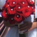 130x130 sq 1295560004620 bouquet