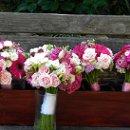 130x130_sq_1356552061110-bouquets1