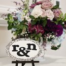 130x130_sq_1359663845606-flowers1