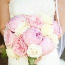 130x130_sq_1359664041143-flowersrobynvandykephotography4